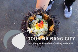tour Đà Nẵng Cù Lao Chàm