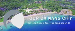 đi du lịch Cù Lao Chàm